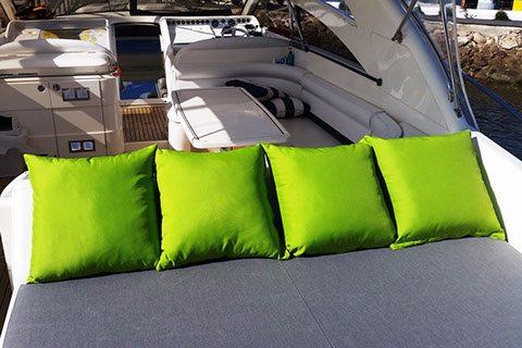 princess-v52-sun-lounge-upholstery-2