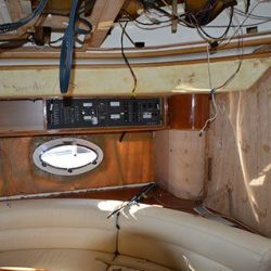 princess-v52-sun-lounge-upholstery-during-4