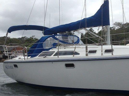 sailcover4