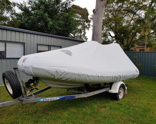 2017-06-17 14.44.49 resized trailer boat