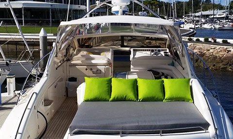princess-v52-sun-lounge-upholstery-1