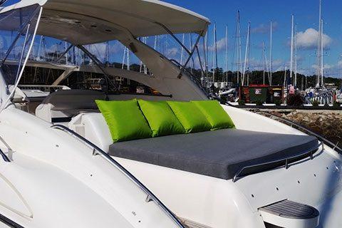 princess-v52-sun-lounge-upholstery-3