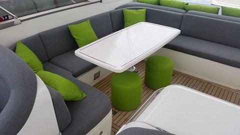 princess-v52-sun-lounge-upholstery-5