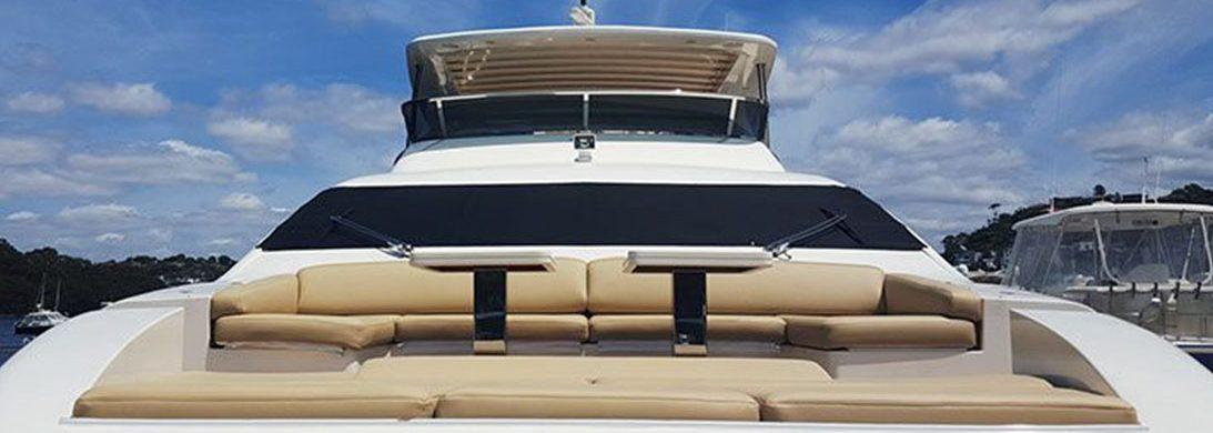 big-boats-1093x390